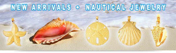 Nautical Jewelry