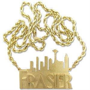 Custom Jewelry - Specializing in Custom Jewelry!
